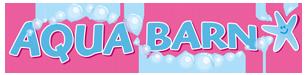 Aquabarn